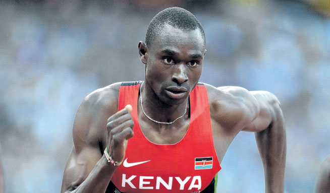 David_Rudisha_Kenyan_athletes
