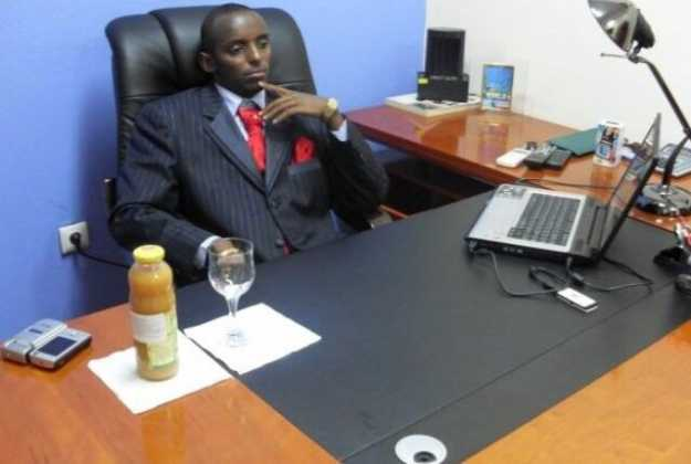 IMG 3788 625x420 - Kenya's Young Rich Men Who Have Kept City Women Drooling (PHOTOS)