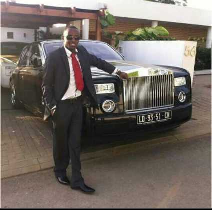 IMG 3789 423x420 - Kenya's Young Rich Men Who Have Kept City Women Drooling (PHOTOS)