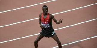 kemboi_kenyan_athletes