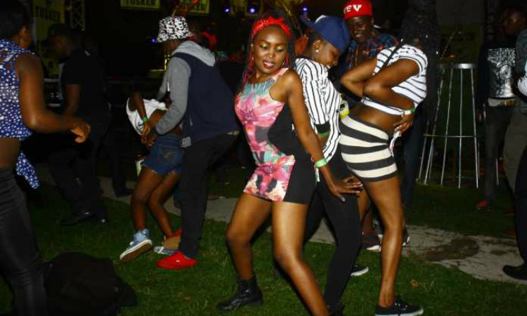 In 2016, These Nairobi Estates Have The Sexiest Lasses-4862