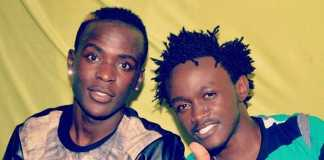 Willy_Paul_Bahati_converted