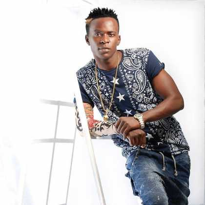 Willy-Paul-Bahati