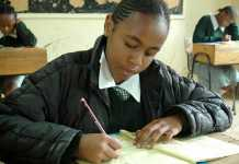 2015_KCPE_Results