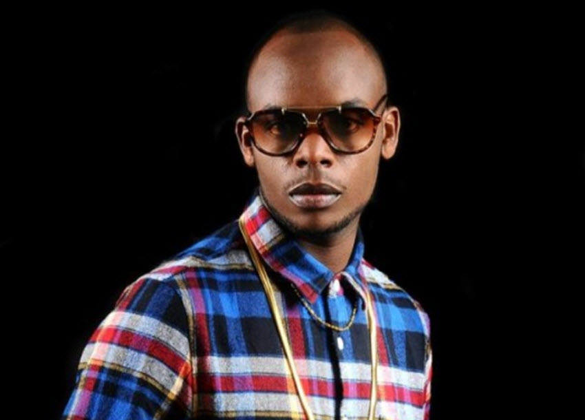 Jimmy Gait - List of 8 personalities who live beyond their means