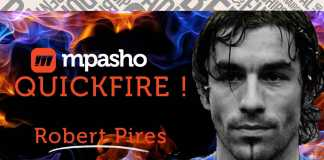 Robert_Pires__Quick_Fire