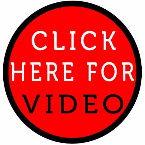 click for video