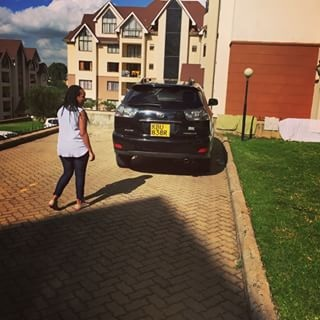 creme house 1 - Here Is Proof That DJ Creme Lives Like A King (Photos)