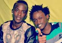 Willy_Paul