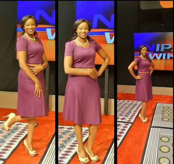 kanze dena dating Tuko breaking news ⭐ top kenya news today ⭐ hottest news headlines from kenya get the real news stories from the world of politics, business, sports, and entertainment now & stay tuned with tuko real-time updates around the world.