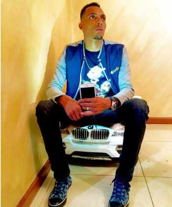 The Don19 349x420 - Meet The New Richest Male Musician In Kenya, His Lifestyle Will Blow You Away (PHOTOS)