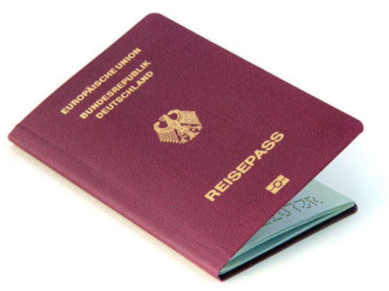 german-passport