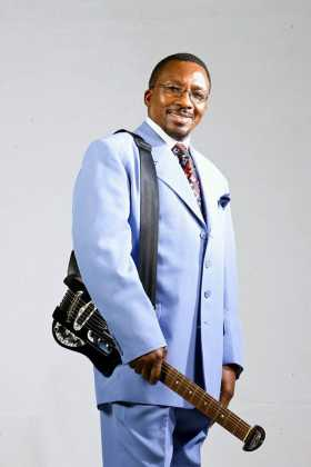 James Nganga20 280x420 - Kings of the pulpit! Best dressed Kenyan pastors