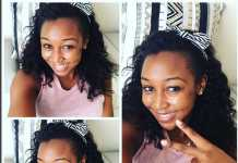 Betty_Kyallo_Muteti