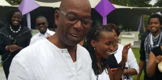 Bob Cpllymore