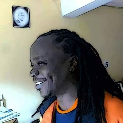 bernard oduor WdKV PrV - PLEASE COMEBACK! Here Are The Prodigal Sons And Daughters We Need Back On Kenyan TV