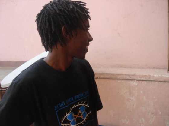 mbusii 230751 1057726842396 5789 n 560x420 - Mungu Halali! Photo of Mbusii 10 Years Ago Looking Broke And Ashy