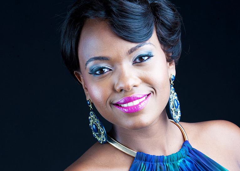 ANNE - 'Just one mistake,' Anne Kiguta explains how Esther Arunga messed up