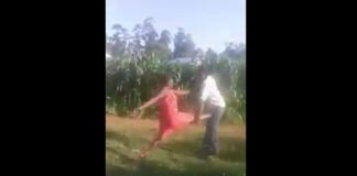 Luhya_Women