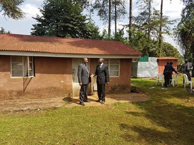 e10a2c46 40f7 4ceb bf3c 19bef49cf396 - From William Ruto To Aden Duale, Politicians Who Own Expensive Homes