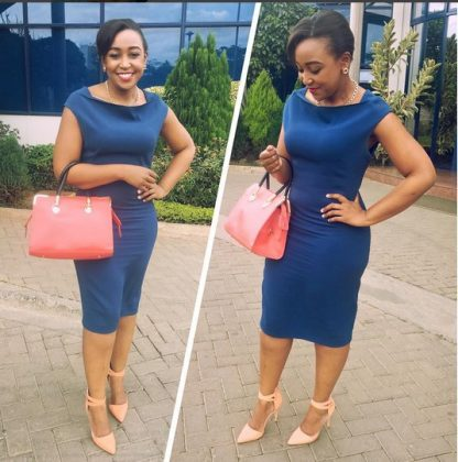 Betty_Kyallo