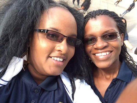 13886374 10208202102184860 3075961237814585333 n 560x420 - Former KBC Journalist And Street Hawker Narrates Ordeal With Abusive Hubby