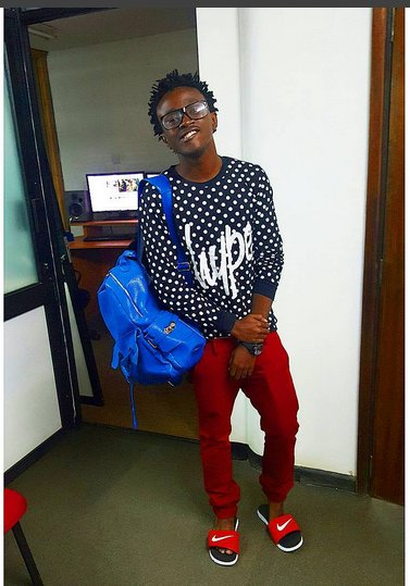 Did Gospel Singer Bahati Wed Find Out The Naked Truth Here-1004
