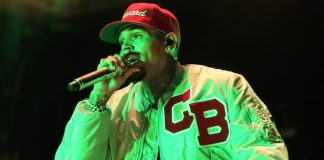 ChrisBrown_2_For_TheSearch