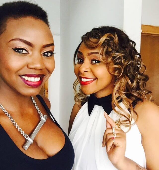PatriciaKihoro_with_Size8