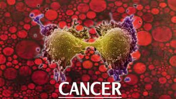 cancer 350x197 - We Ingest It In Our Bodies Every Day And It's Now Causing Us Cancer