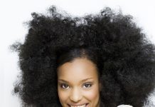 BeautyClick_Natural Hair