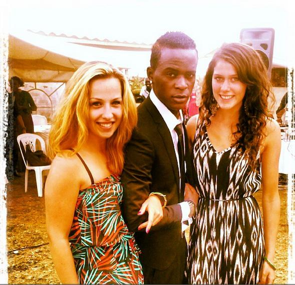 willy paul playa1
