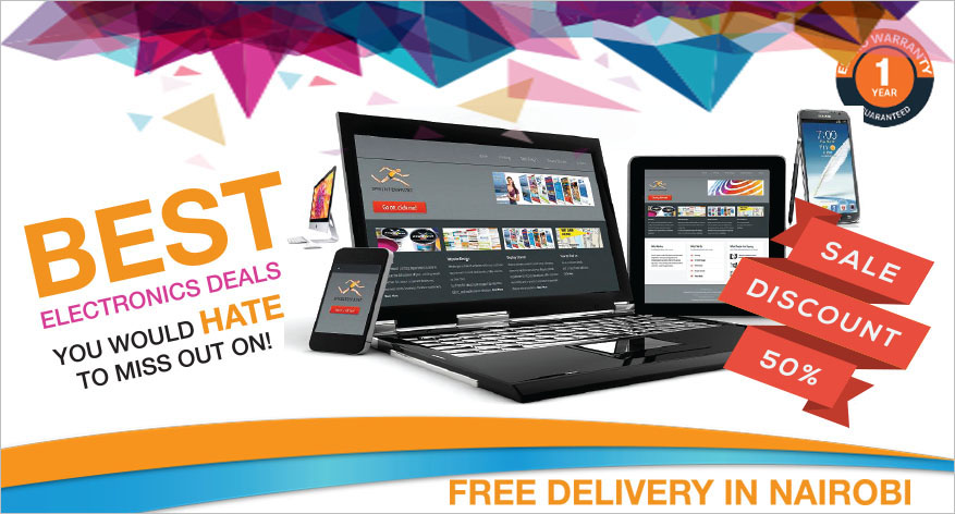 Save $$$ and get the best Tech & Electronics prices with Slickdeals. From Amazon, Best Buy, Walmart, B&H Photo Video, eBay, Costco Wholesale, Newegg, Adorama, and more, get the latest discounts, coupons, sales and shipping offers.