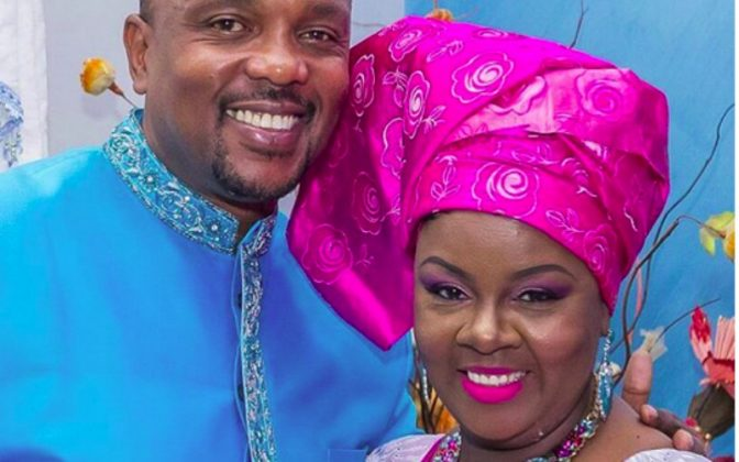 Reverend Kathy Kiuna 672x420 - Interesting facts you did not know about Reverend Kathy Kiuna
