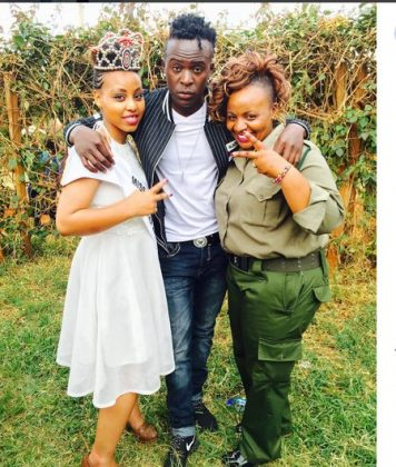 willy_paul_musician