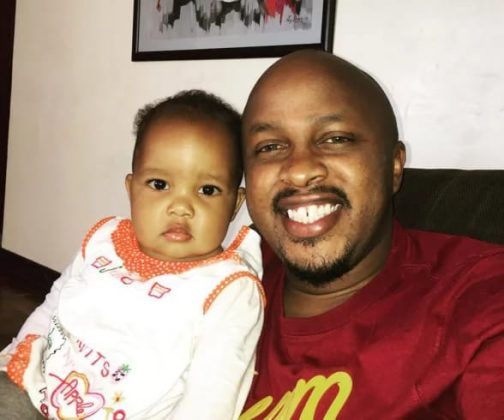0fgjhs6ib15bumin6.901b9d97 504x420 - Rare Moments Of East Africa's Best Celebrity Dads With Their Babies