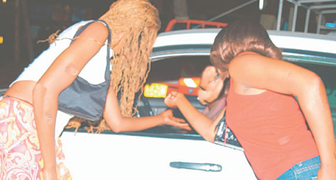 prostitutes 680x365 - Kaa chonjo! here are the 13 shocking things that happen in campus