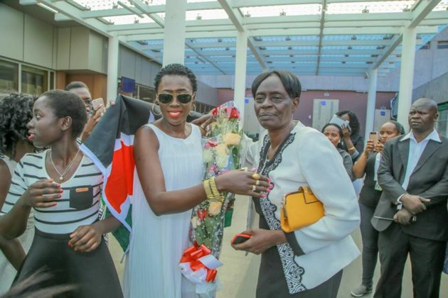 14611165 1217606078307010 1587308390855458541 n 630x420 - Meet Akothee's parents! See how she honored them