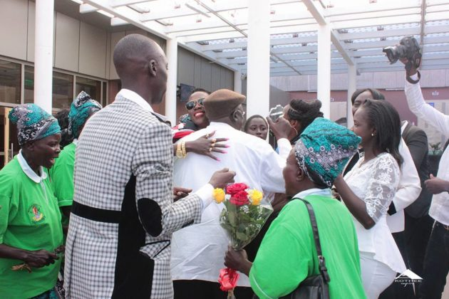 14937244 1217414491659502 5245974955418544078 n 630x420 - Meet Akothee's parents! See how she honored them