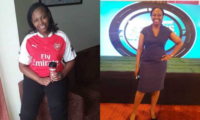 Carol Radull Celebrities 696x418 - Here Are The Celebrities Who Look Absolutely Gorgeous In Dresses Compared To Trousers