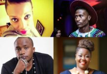 kenyan-celebrities-side-hustles