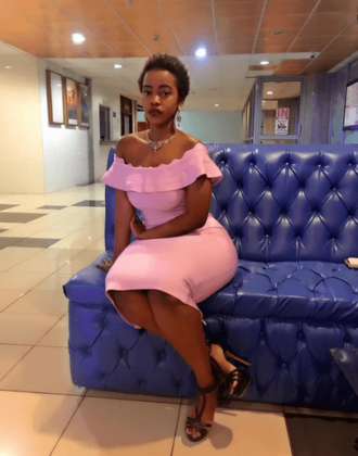 Screenshot from 2016 11 21 15 46 26 330x420 - Photos Of Your Favorite Kenyan Socialites Before The Fame And Money