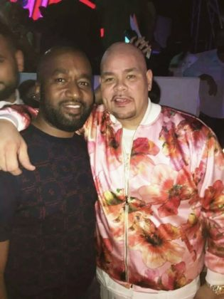 joho-fat-joe