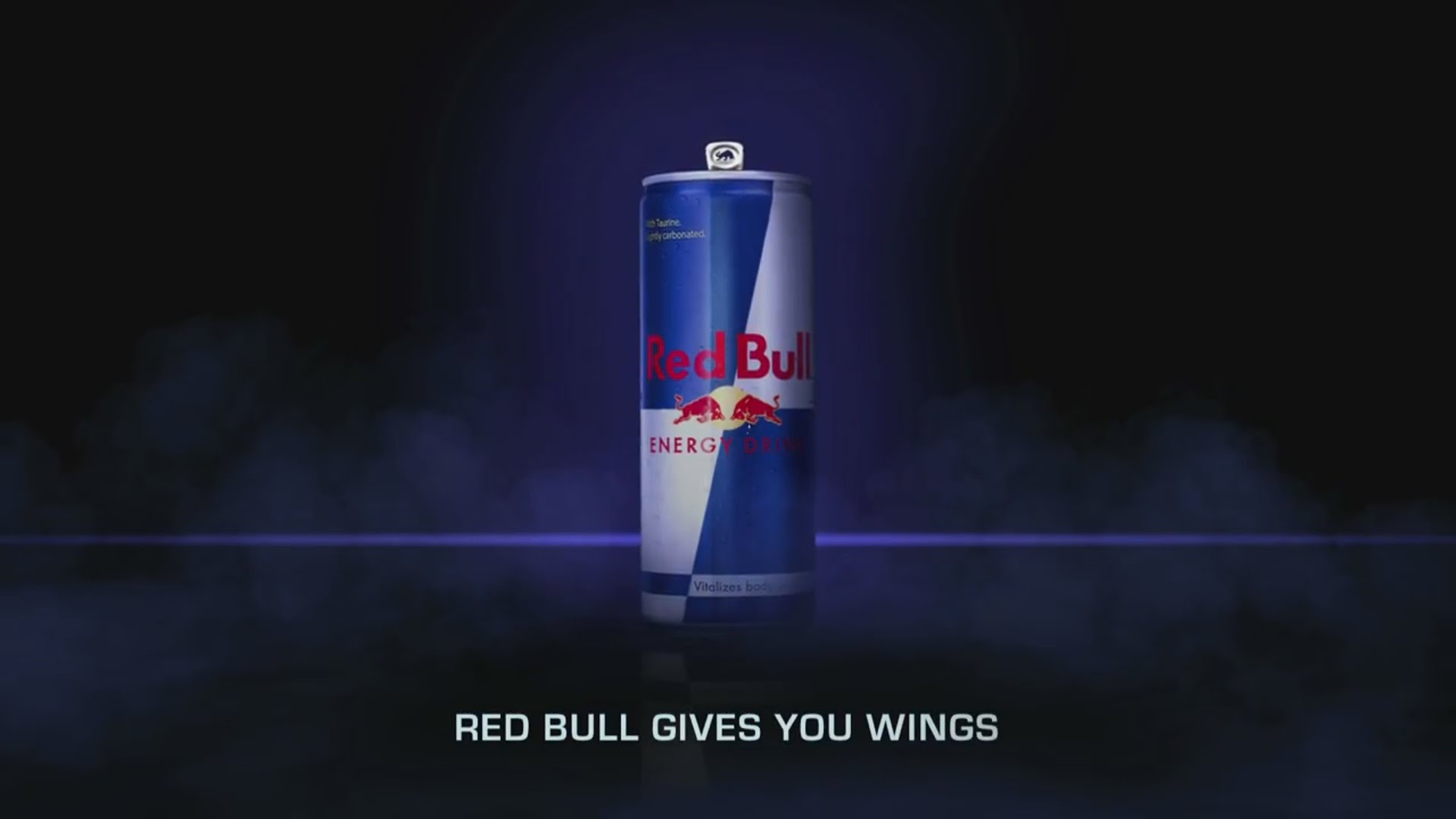 red bull may not give you Discover your top strengths and give wings to your career  accordingly, red  bull asks that you do not attempt or recreate any of the activities.