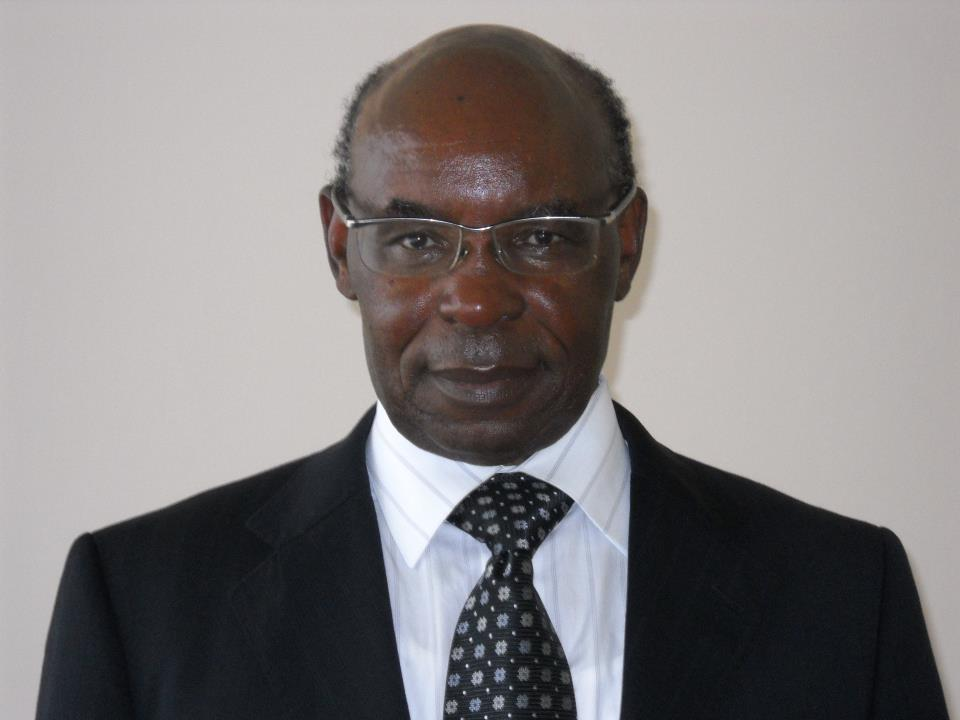 sk macharia - Are these the top 10 most powerful men in Kenya?