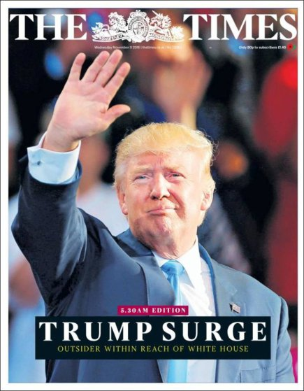 trump-cover-the-times