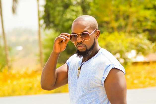 12743678 1014578328613539 904542886045172602 n 629x420 - Why Kenyan FISILETS Are Salivating Over Actor Innocent Njuguna