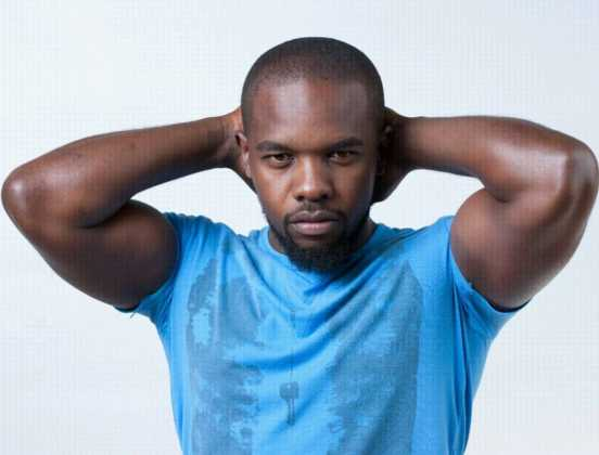 13403165 1092271987510839 617658591617543612 o 552x420 - Why Kenyan FISILETS Are Salivating Over Actor Innocent Njuguna