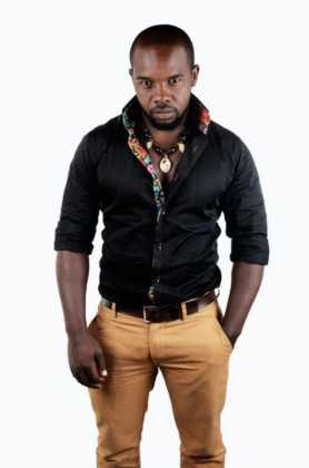 1452207 566164493454927 1999199905 n 278x420 - Why Kenyan FISILETS Are Salivating Over Actor Innocent Njuguna