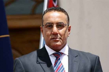 tourism cs balala wo574f3ff01e9ab - Beauty and brains! Meet the beautiful and supportive women behind Kenyan politicians